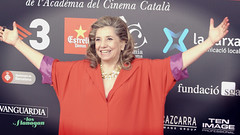 Making off Gala VII Premis Gaudí (7)