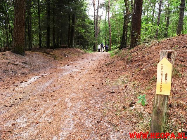 14-05-2011   Doorn 40 Km  (11)