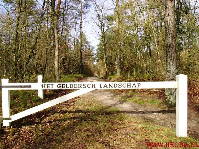 Ugchelen  22-03-2008. 30 Km JPG (23)