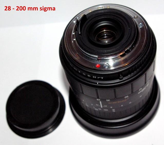 28.200mm sigma (2)