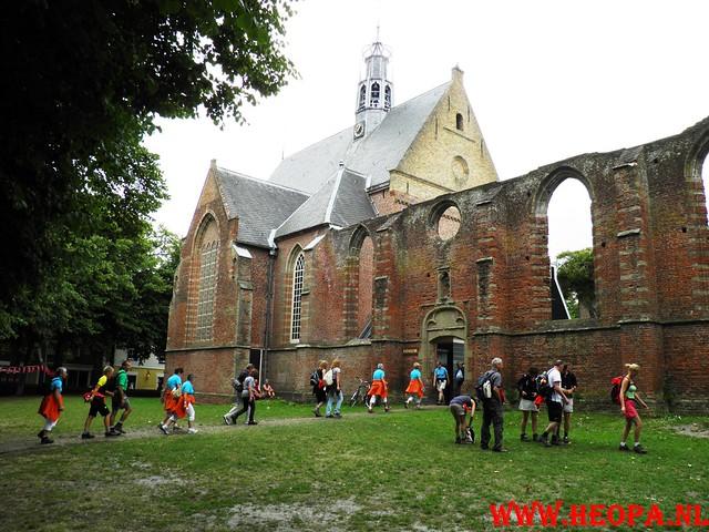15-06-2011    Alkmaar 1e dag  25 Km (70)
