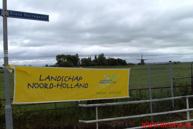 2010-06-18          4 Plus Alkmaar         3e dag 25 Km  (25)