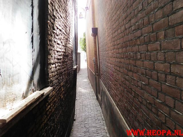 05-05-2011        Dordrecht         25 Km (55)