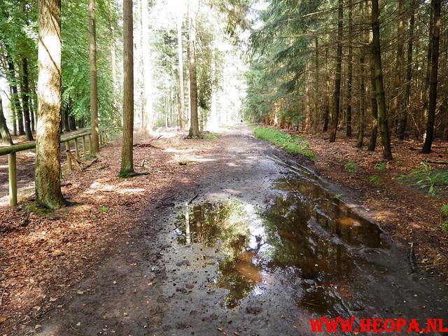 2011-09-10    Baarn 25 Km  (38)