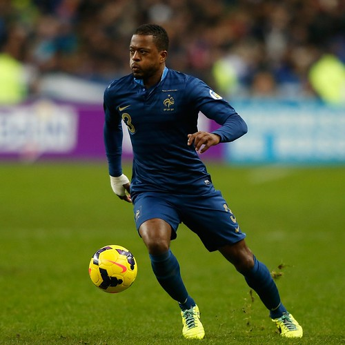 hi-res-450611851-patrice-evra-of-france-in-action-during-the-fifa-2014_crop_exact