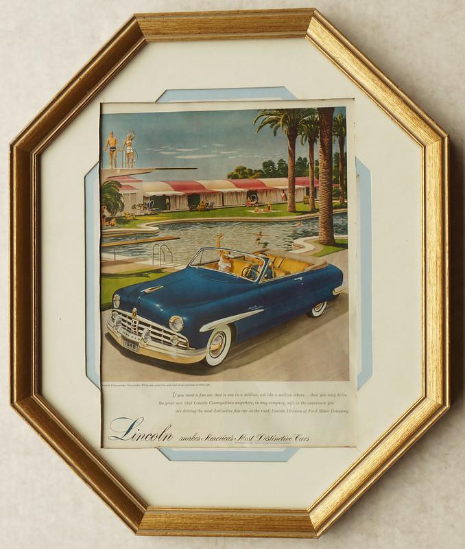 CM047 Lincoln Ad 1949 DSC04123
