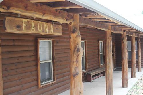 Camp Texlake Facilities | by gsctxcouncil