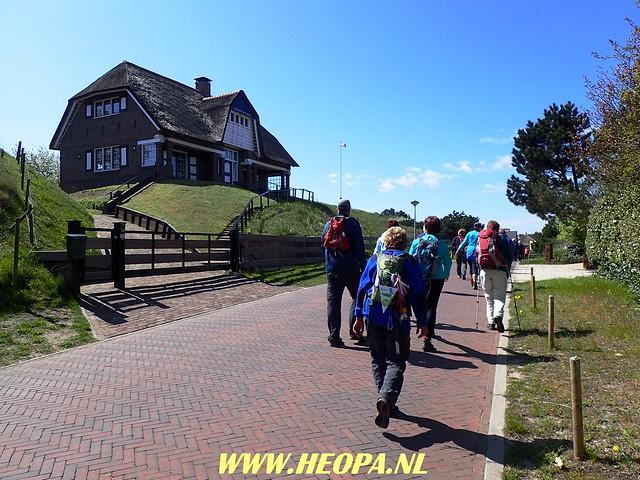 2018-04-25 Noordwijk 25 Km  (166)