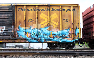 ? | by twistsomethingup