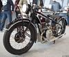 1928-29 BMW R62