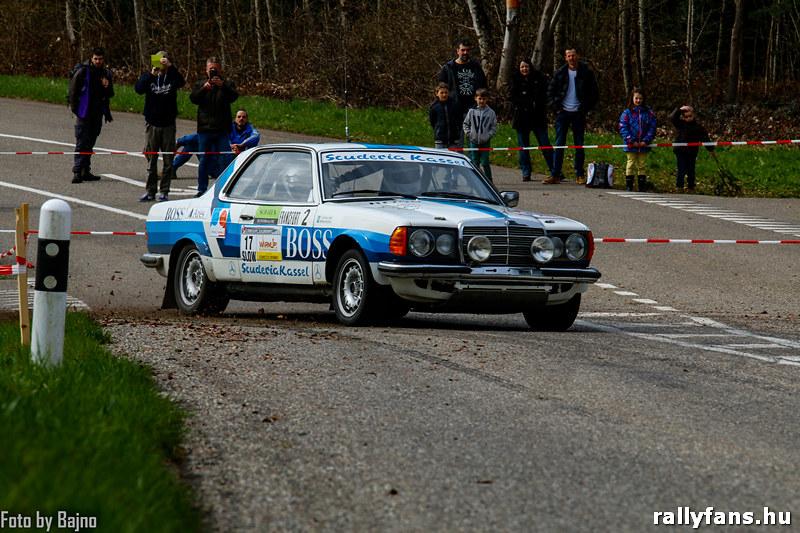 RallyFans.hu-12270