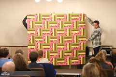 Quilt Retreat Sp '18-61