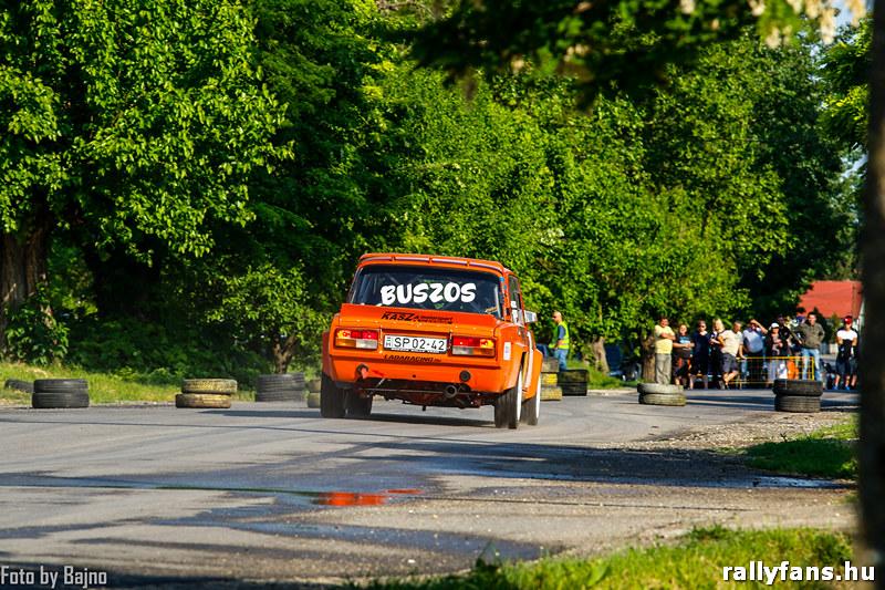 RallyFans.hu-12566