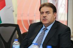 مروان حجو الرفاعي