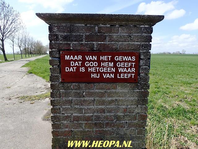 2018-04-16    Pieterburen   Groningen 34 km  (102)