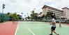 d_palauroyalresort_media_Facilities___thumbs_1170_600_crop_Tennis_1_Resized_1