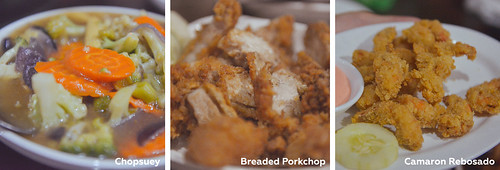 collage-checkpoint   by OURAWESOMEPLANET: PHILS #1 FOOD AND TRAVEL BLOG