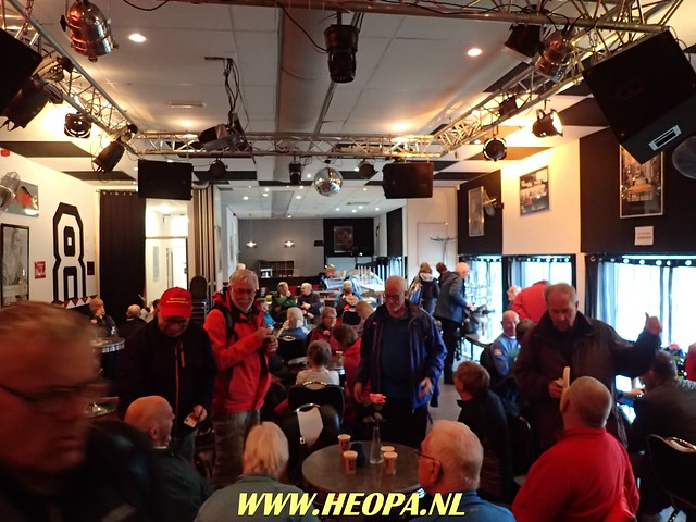2018-03-28        Hilversum         25 Km (3)