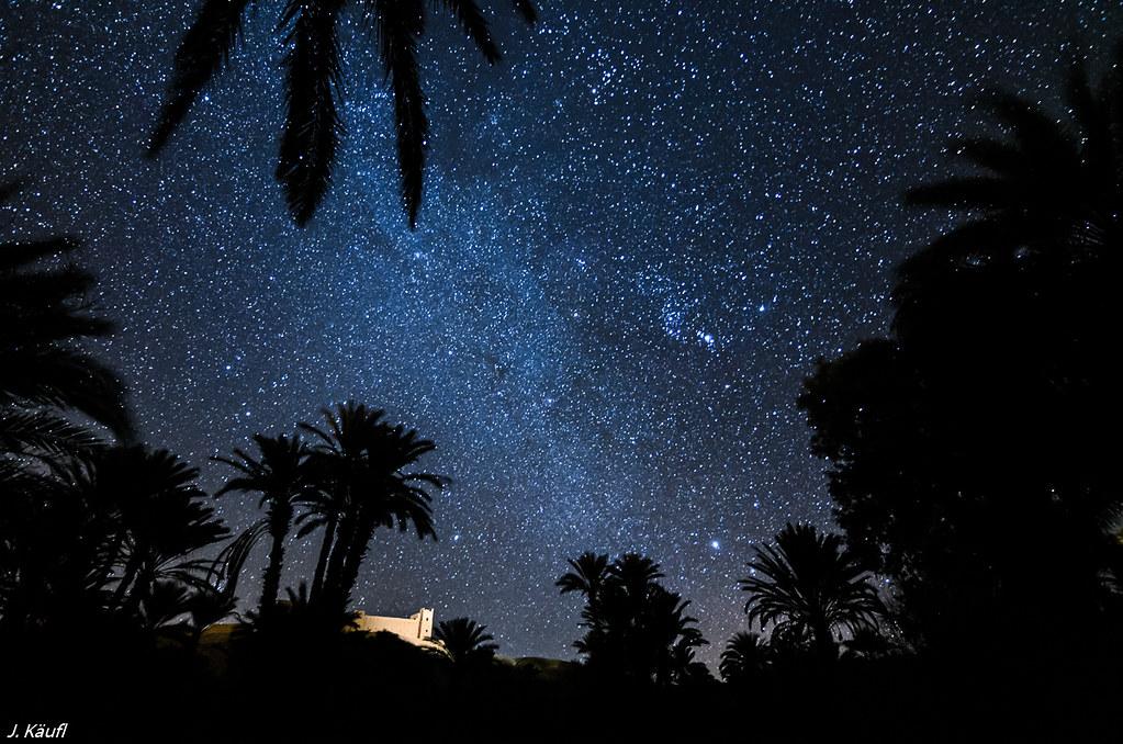 Afbeeldingsresultaat voor 1001 stars night