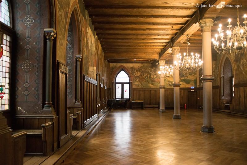 20180429-Unelmatrippi-Schloss-Burg-DSC0344