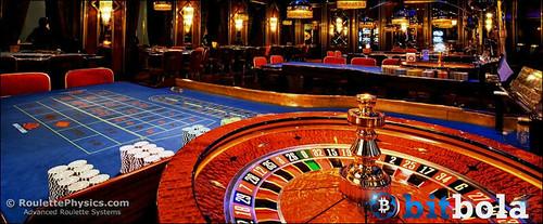 blue-casino asd asda