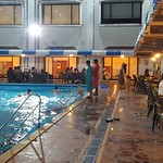 CSC outdoor pool-2