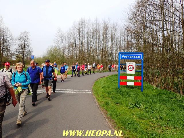 2018-04-10        Rhenen 1e dag      25 Km  (158)