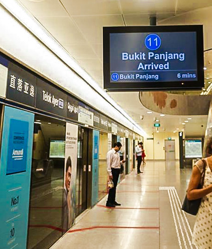 Singapore 3 edited