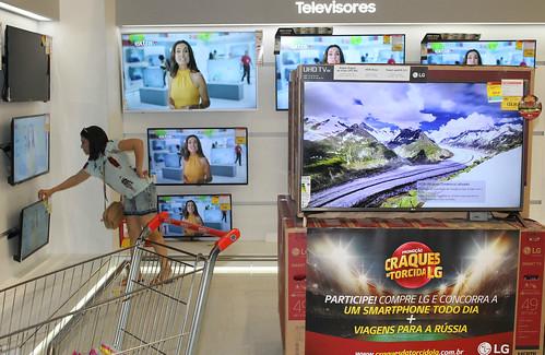 Televisores Copa - Extra - 10 - alterada | by Pauta Comunicação