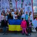 2018_039_Vyshgorod