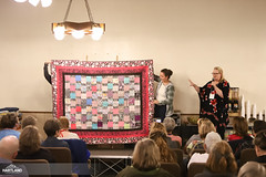 Quilt Retreat Sp '18-42