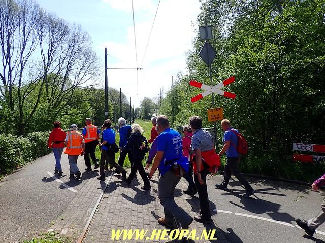 2018-05-02         Uithoorn 27 Km  (122)