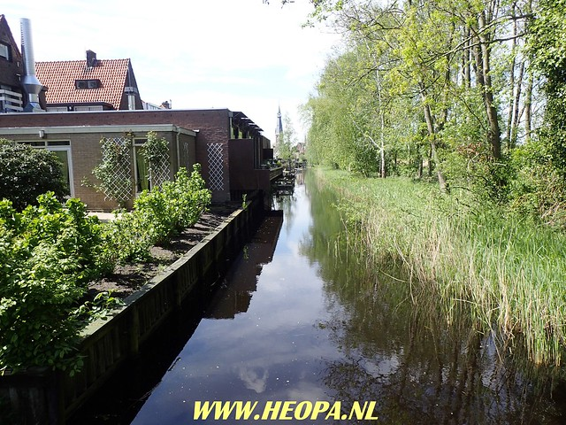 2018-05-02         Uithoorn 27 Km  (121)
