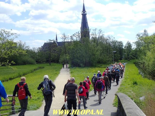 2018-05-02         Uithoorn 27 Km  (89)