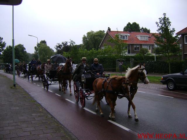 Blokje-Gooimeer 43.5 Km 03-08-2008 (33)