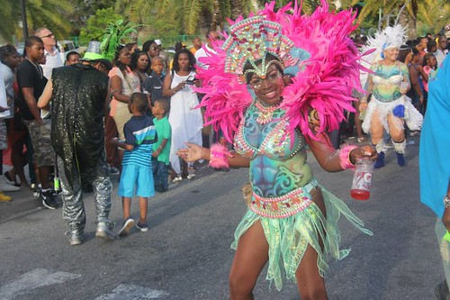 sxm st maarten carnival photos videos 2015 judith roumou (9) | by Elizabethbbathory