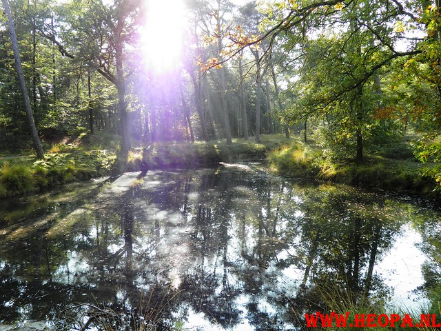 22-10-2011             Driebergen         26 km (159)