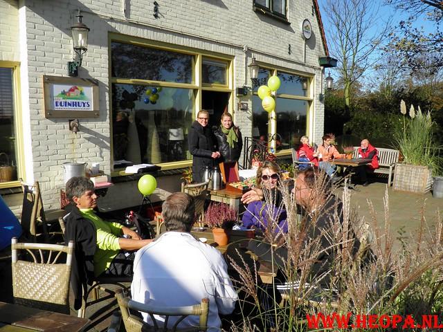 2011-10-15      Castricum 26 Km   (34)
