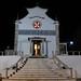 Capela de São Sebastião - Verride / Montemor o Velho - Portugal