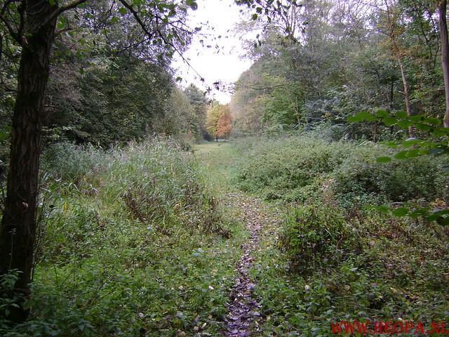 Lelystad           18-10-2008       40.5 Km (50)