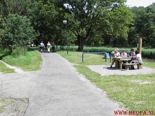 2012-06-30 's-Hertogenboch    31 Km (88)