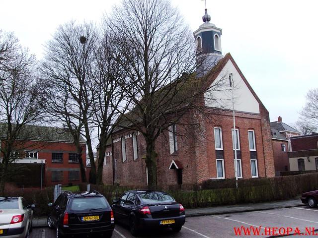 G.W.C. 30 Km  Groningen (44)