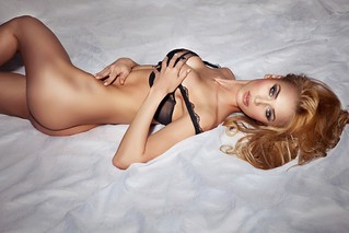 sensual-femenina-016 | by drmandyflores