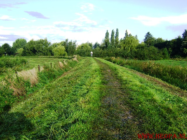 Leerdam  40 Km 23-08-2008 (12)