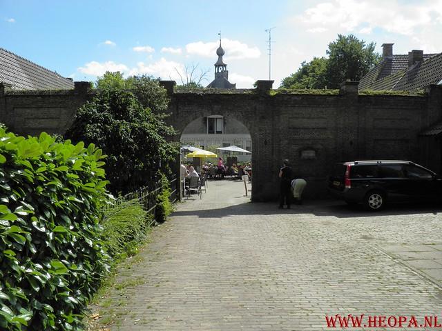 2012-06-30 's-Hertogenboch    31 Km (70)