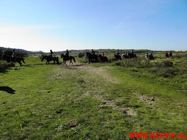 2011-10-15      Castricum 26 Km   (57)