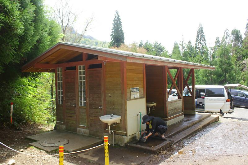 2014-05-06_02664_九州登山旅行.jpg
