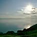 Lake Chapala .. por Salvatore G2