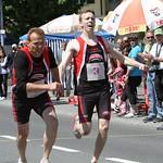 2011 Uetendorf