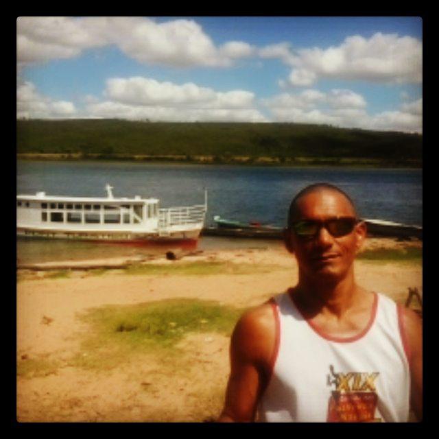 Photo of Pão de Açúcar in the TripHappy travel guide